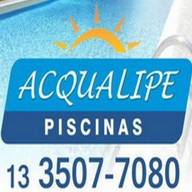 Acqualipe Piscinas